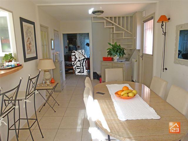 Maison, 110 m² NOS H…