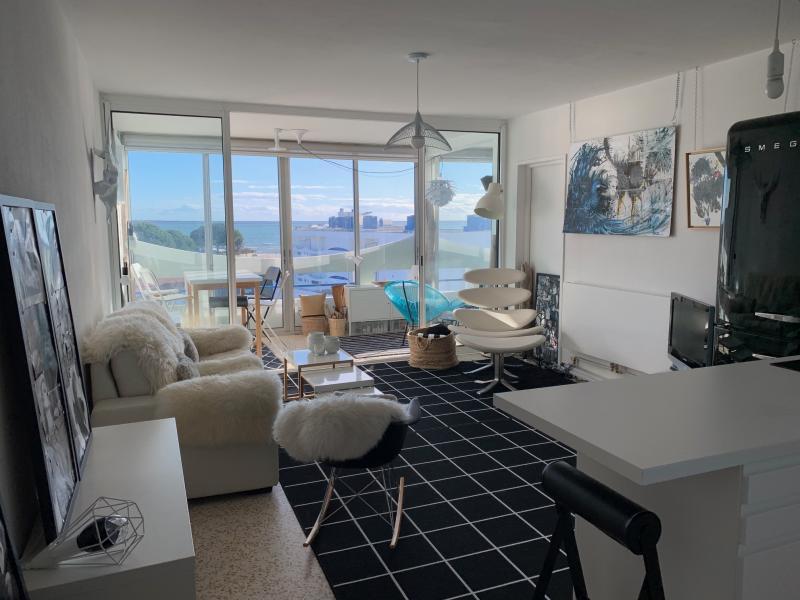 Appartement, 59,3 m² Dans …
