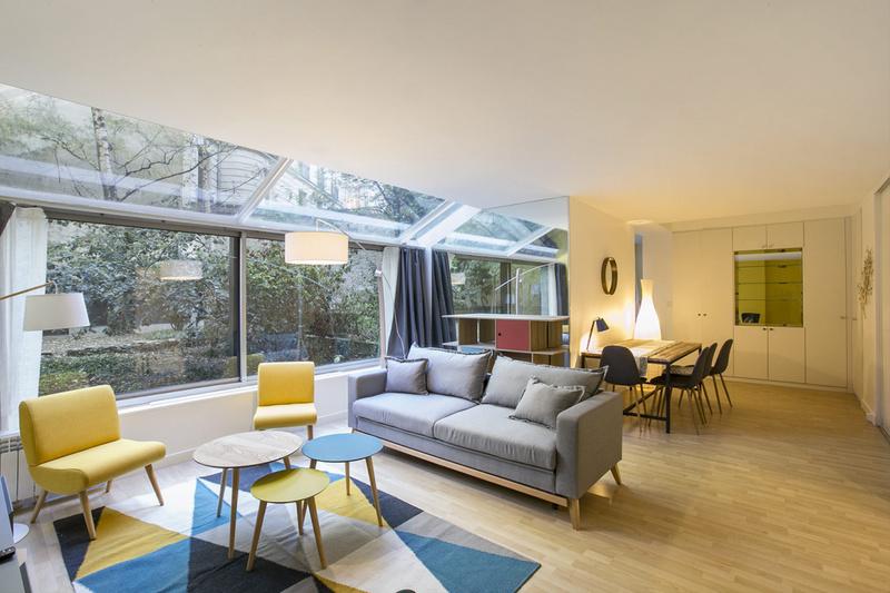 Appartement, 63 m² REF. …