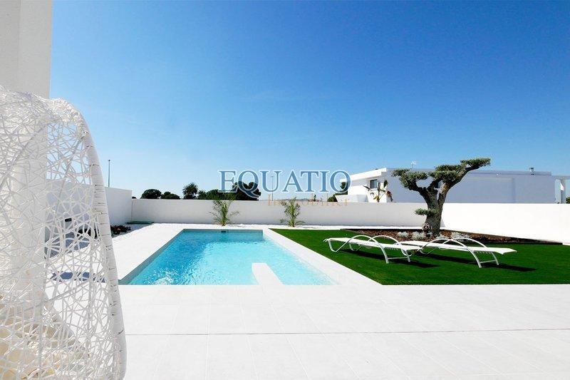 Maison, 213 m² Super…