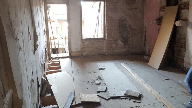 Appartement, 55 m² A Sai…