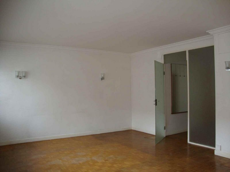 Appartement, 77 m² Une v…