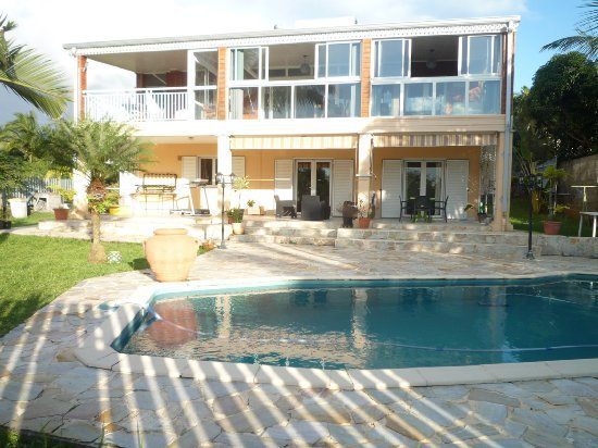 Maison, 236 m² A Sai…