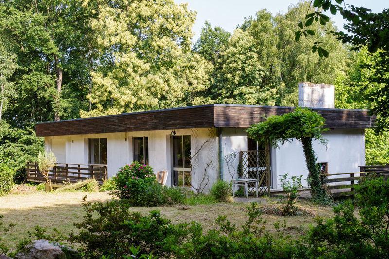Maison, 248 m² Exclu…