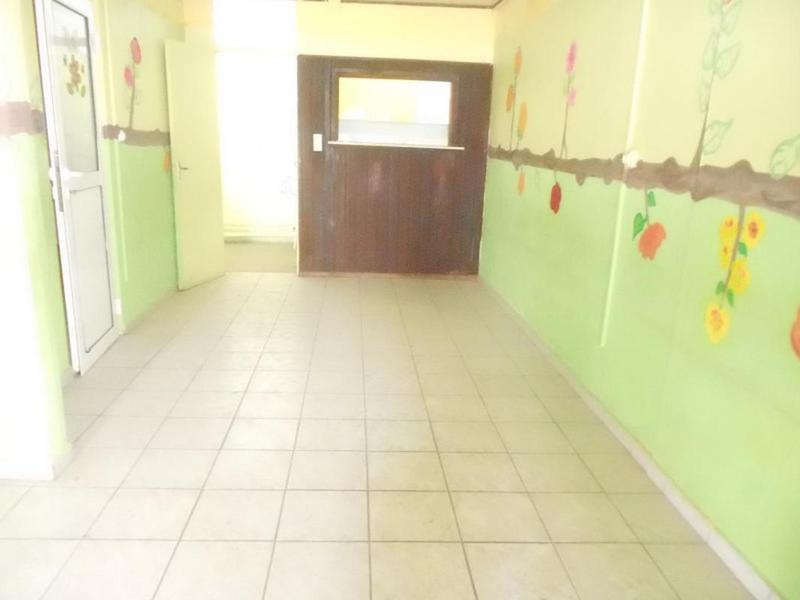 Maison, 52 m² 97139…