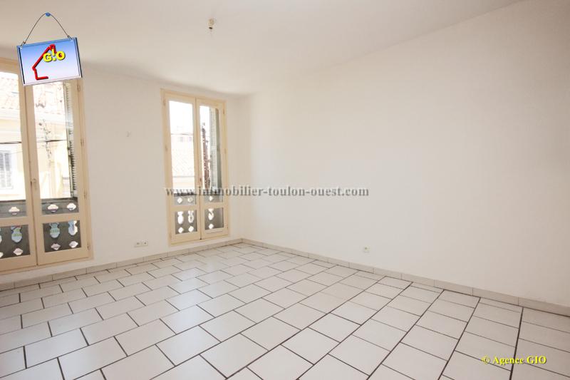 Appartement, 42,97 m² REF 2…
