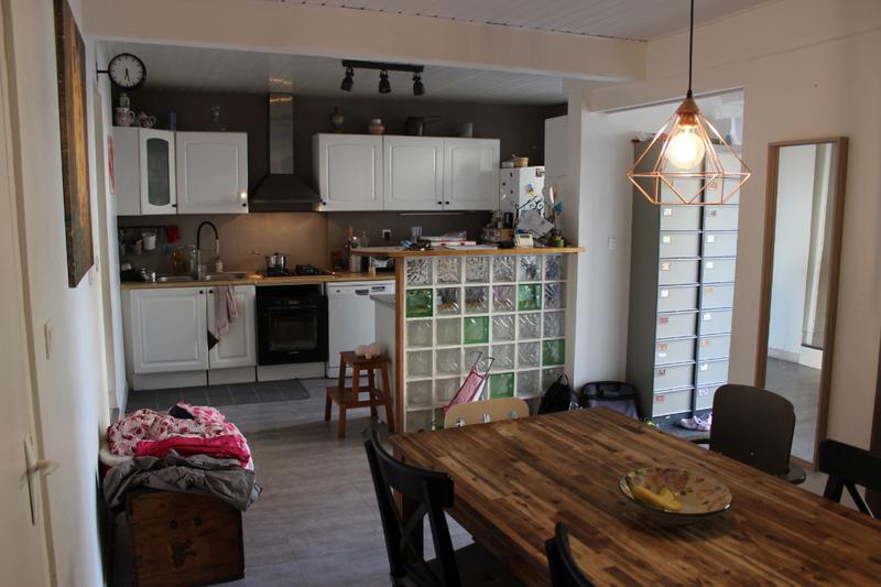 Maison, 130 m² St Ge…