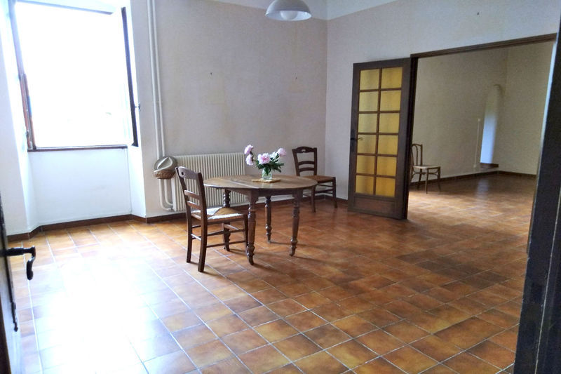 Appartement, 69 m² Vente…