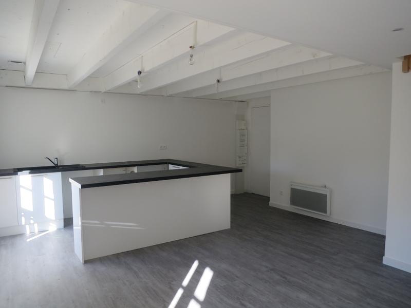 Appartement, 54 m² NOGEN…
