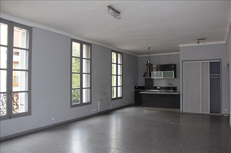 Appartement, 132 m² TRÈS …