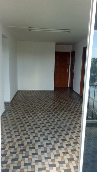 Appartement, 66 m² GUADE…