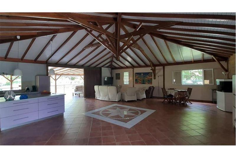 Maison, 169 m² Situé…