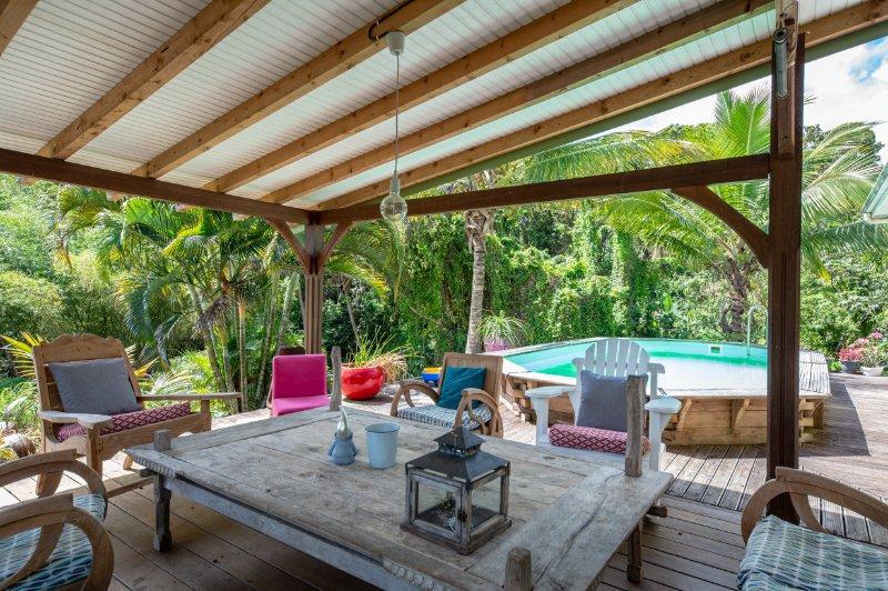 Maison, 152 m² Marin…