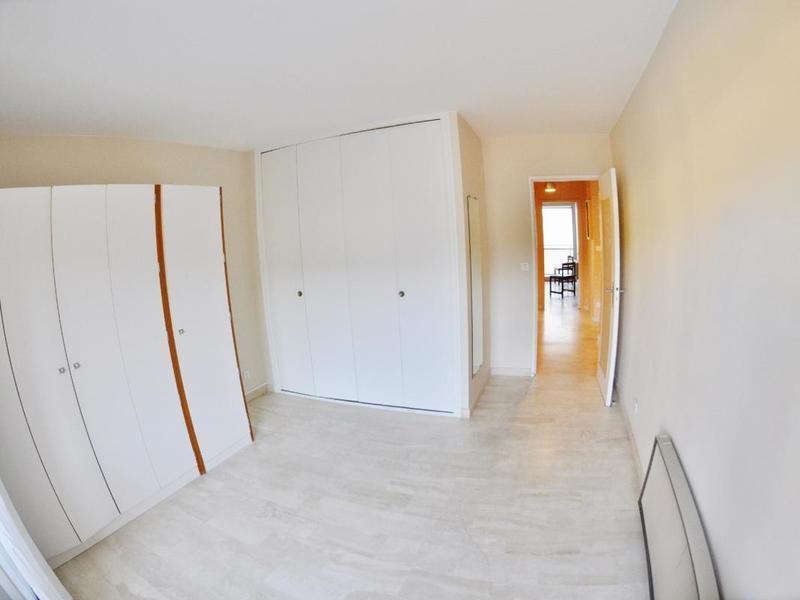 Appartement, 70 m² 83240…