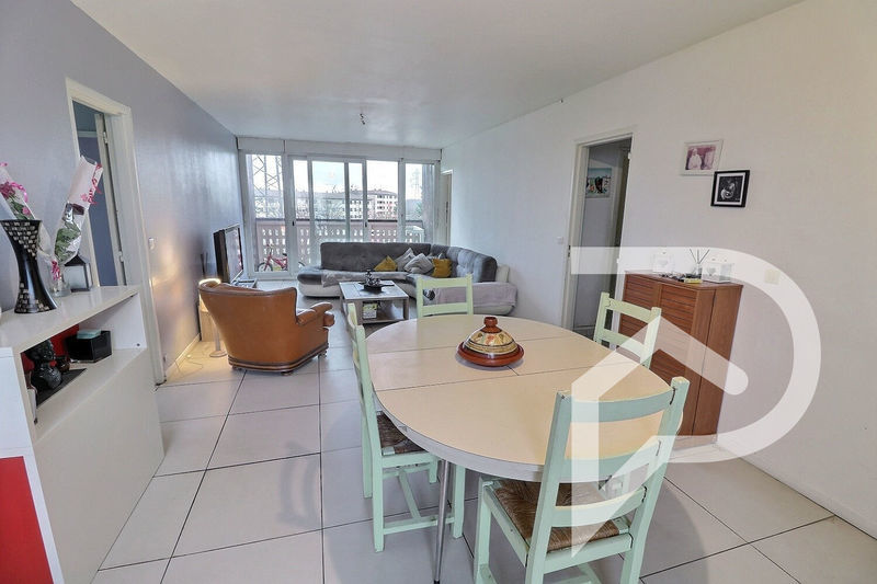 Appartement, 97 m² EXCLU…