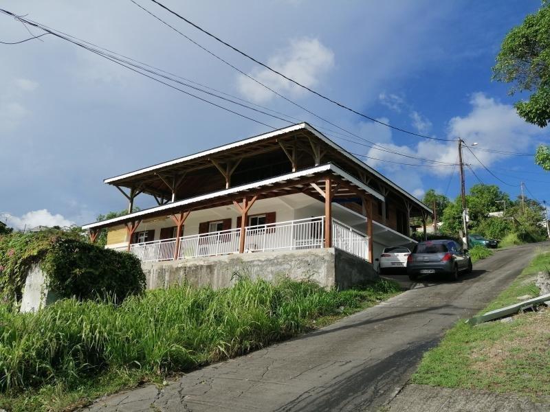 Maison, 109 m² A lou…