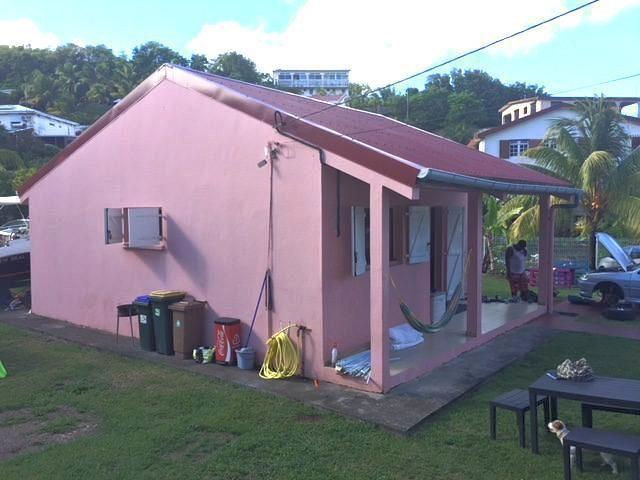 Maison, 66 m² Villa…