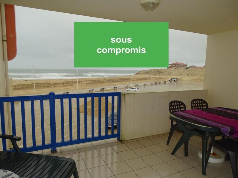 Appartement, 39 m² VIEUX…