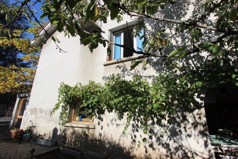 Appartement Rez Jardin Francheville - Immojojo