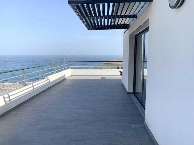 Appartement, 207,51 m² Villa…