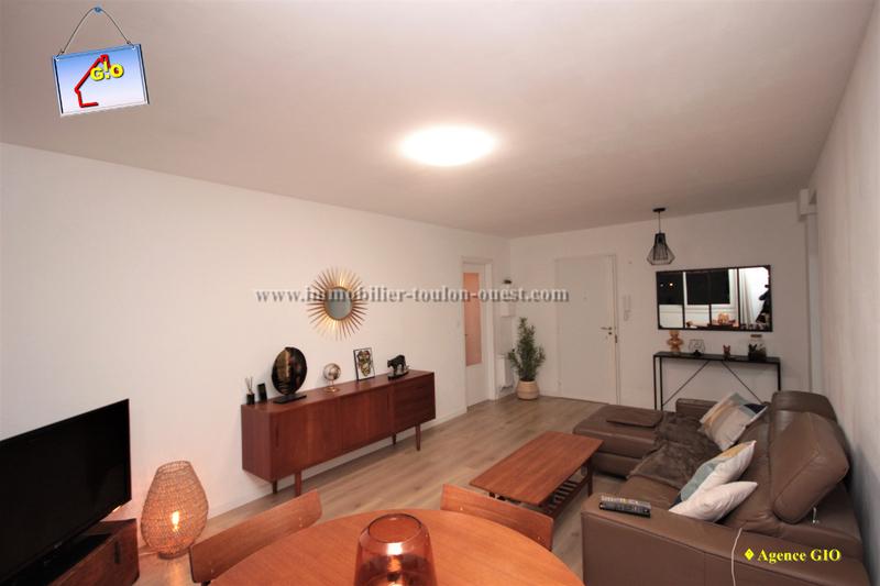 Appartement, 71 m² REF 2…