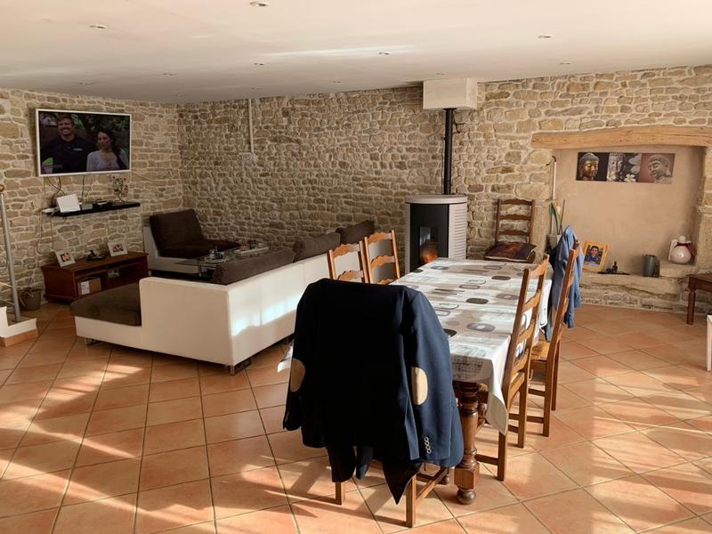 Maison, 142 m² Maiso…