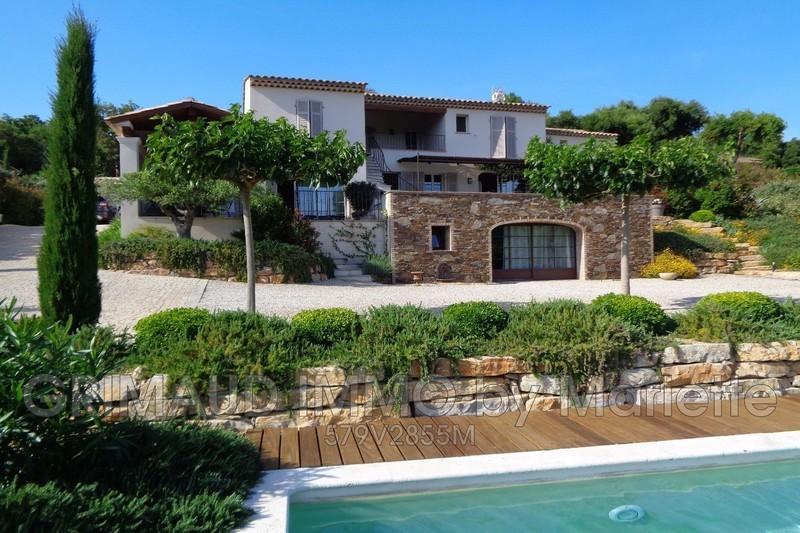 Maison, 180 m² Villa…