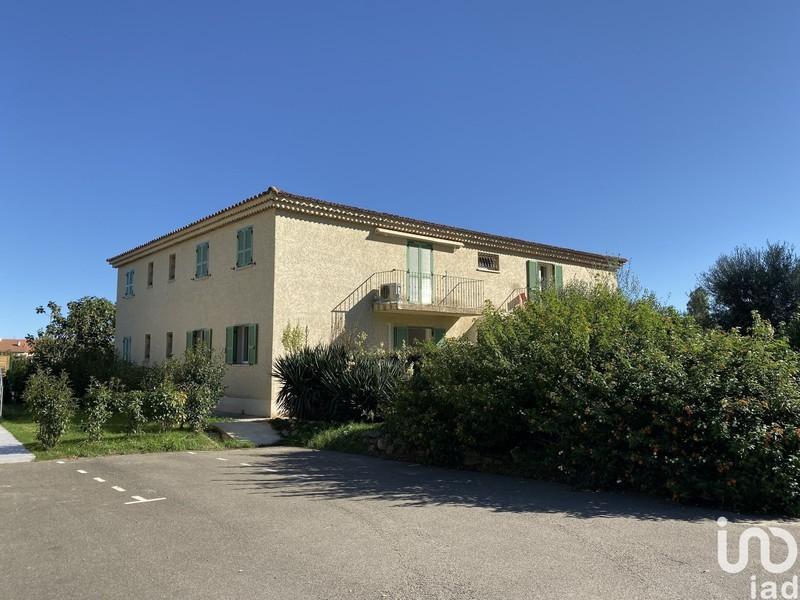 Appartement, 59 m² IAD F…
