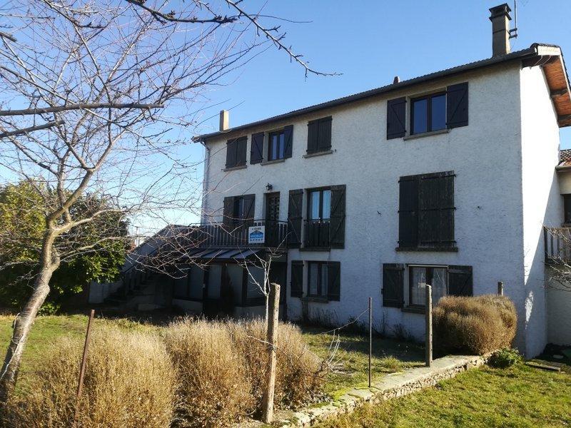 Maison, 158 m² Proch…