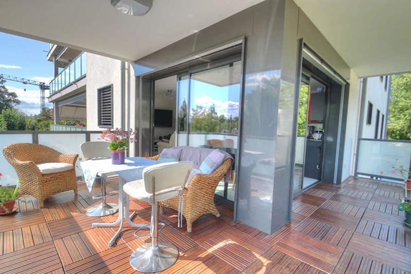 Appartement, 81,27 m² ANNEC…