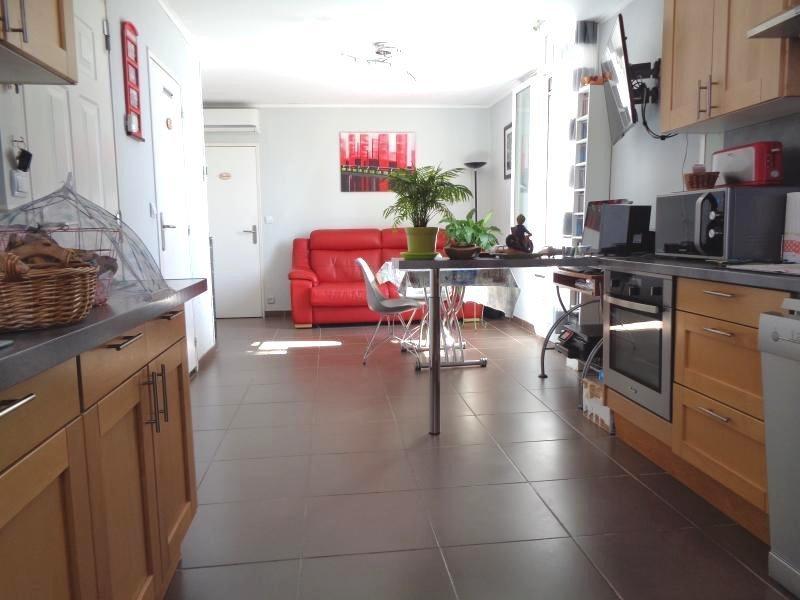 Appartement, 41,93 m² VIAS …