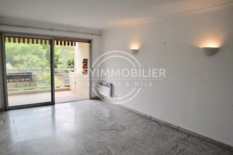 Appartement, 45,36 m² LE CA…