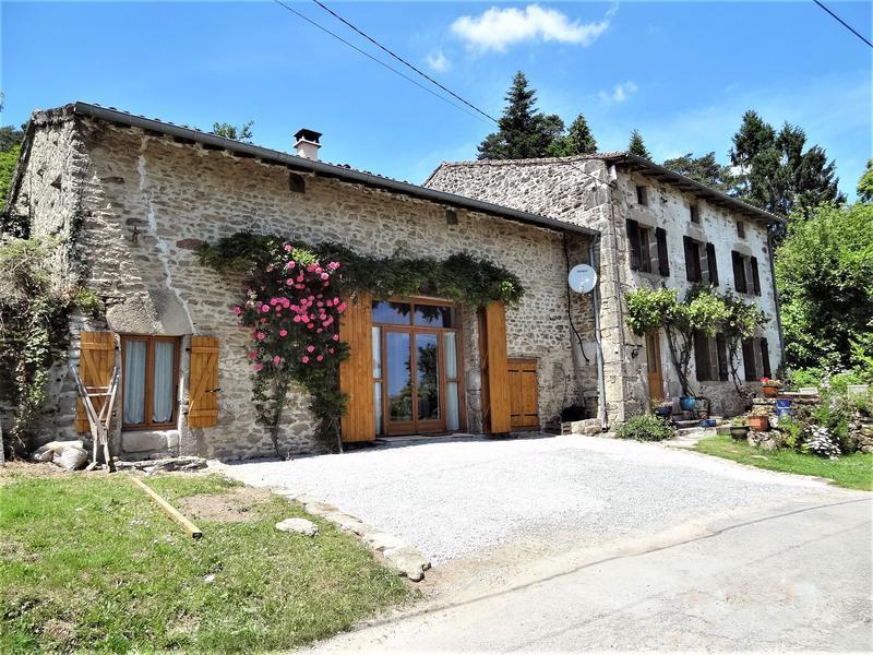 Maison, 286 m² 10252…