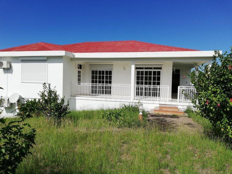 Maison, 206,55 m² VIEUX…