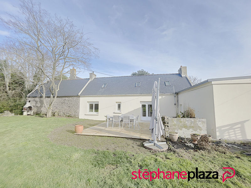 Maison, 130 m² Nouve…