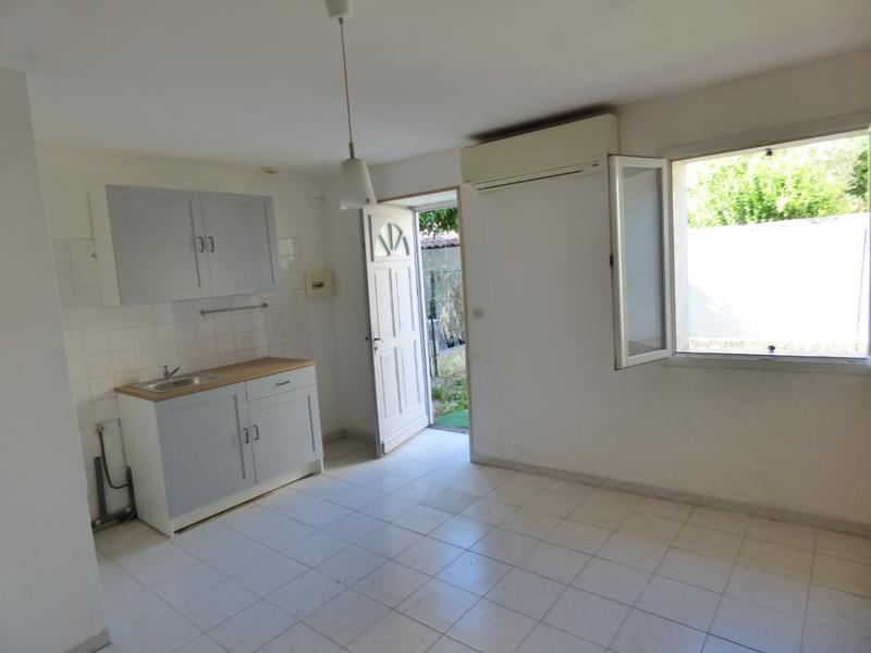 Appartement, 56 m² Votre…