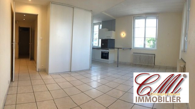 Appartement, 100 m² Appar…