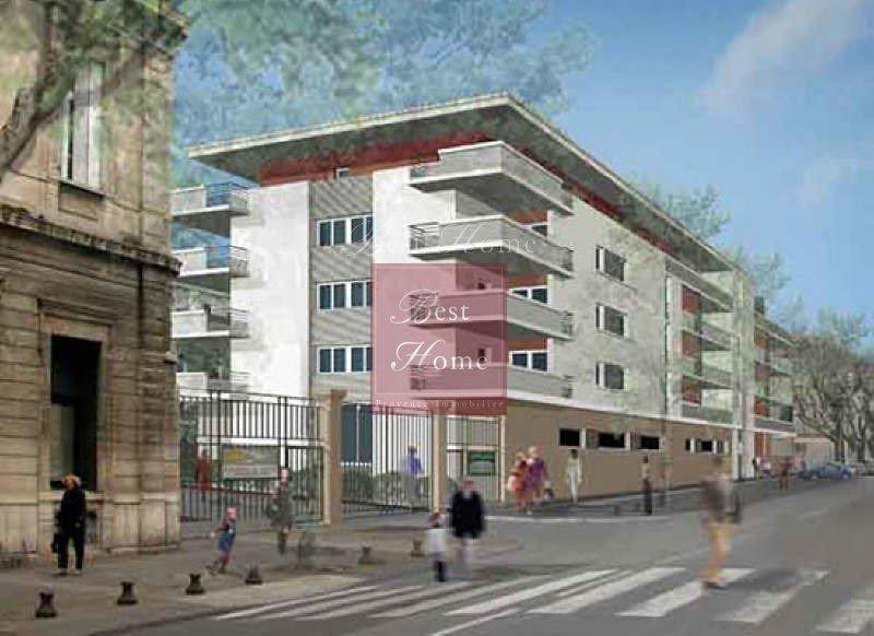 Appartement, 46,7 m² Locat…