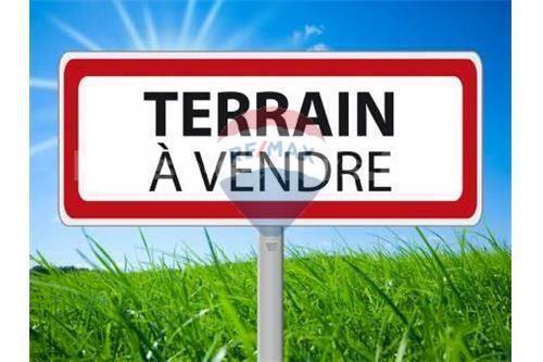 Terrain RE/MA…