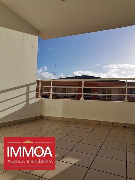 Appartement, 60 m² Situé…
