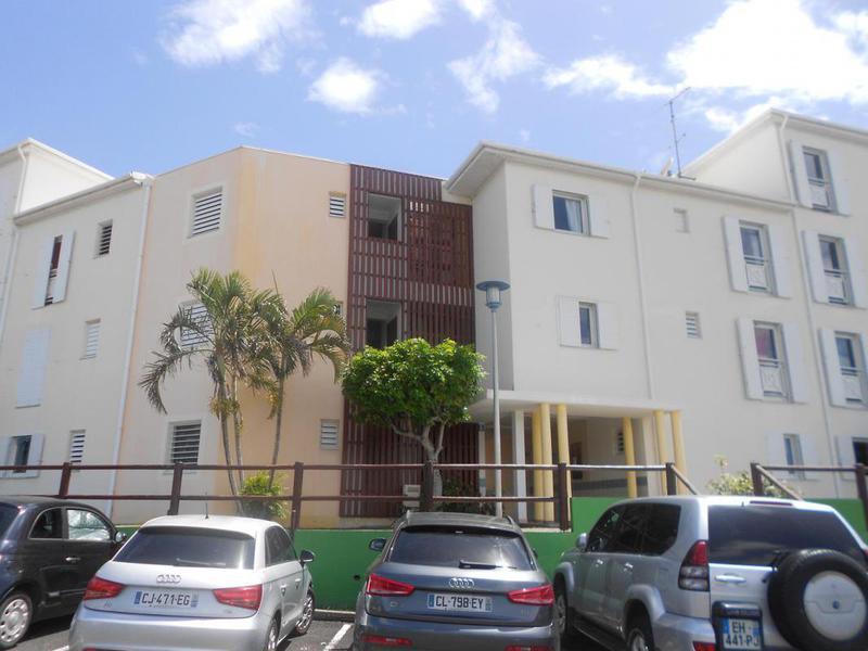 Appartement, 80 m² 97190…