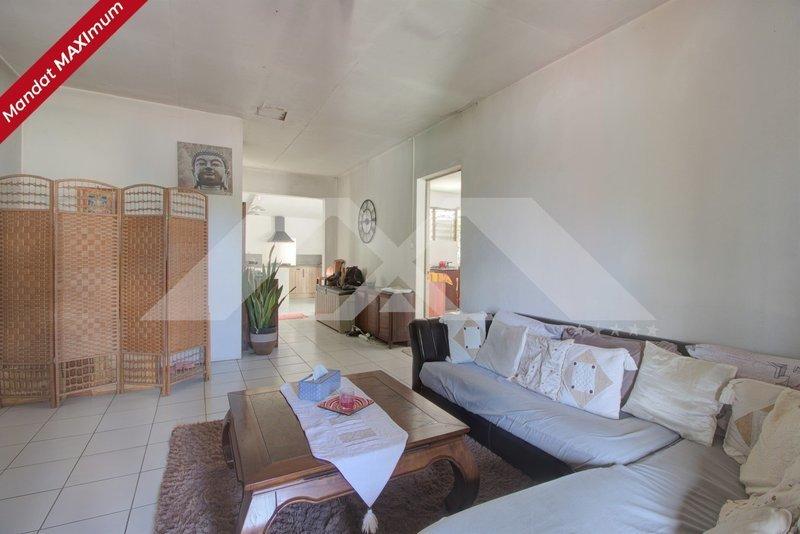 Maison, 125 m² MAXIm…
