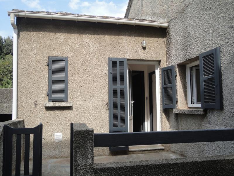Maison, 32 m² Petit…