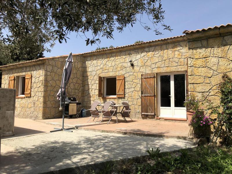 Maison, 160 m² 20112…