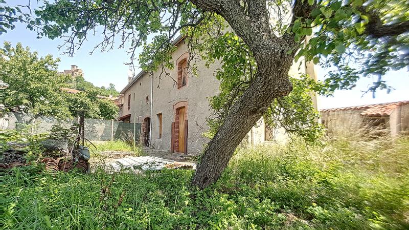 Maison, 86 m² SAINT…