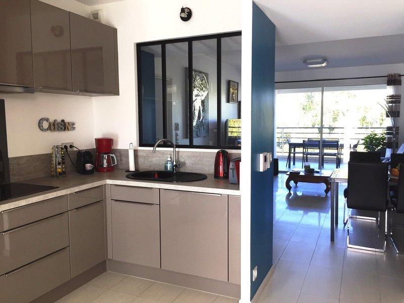 Appartement, 70 m² Situé…