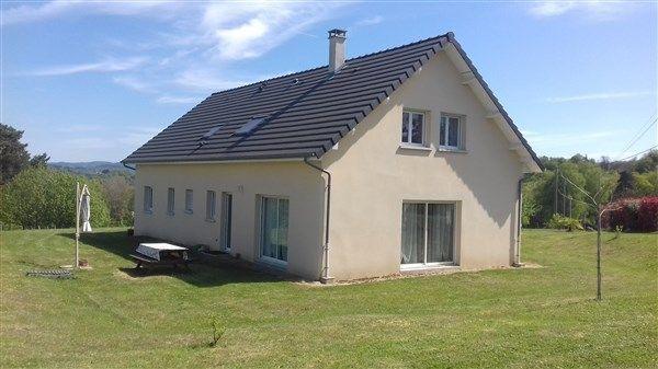 Maison, 145 m² Situé…