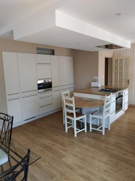Maison, 169 m² Maiso…