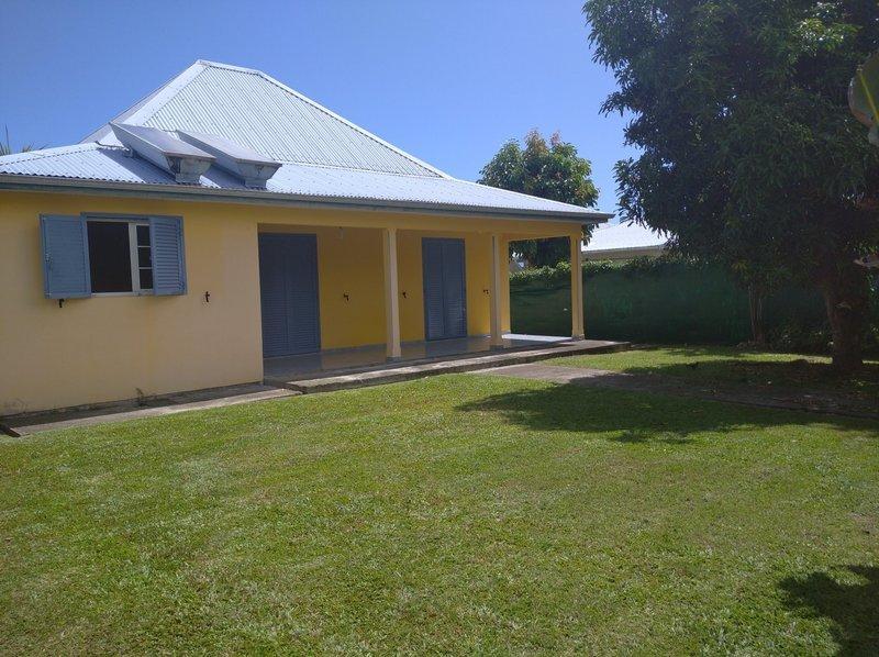 Maison, 114 m² JOLIE…