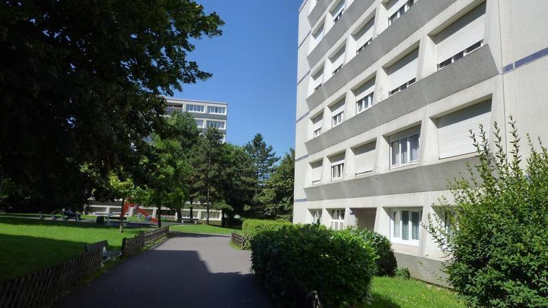 Appartement, 77 m² M5725…